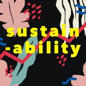 Fair Fashion - die Nachhaltigkeit ist angesagt heute