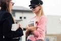 Trend Inspiration: 20er Jahre Mode heute und damals