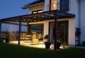 Terrassenüberdachung: Modelle, Konzepte, Farben – hier finden Sie unsere Tipps zur Auswahl