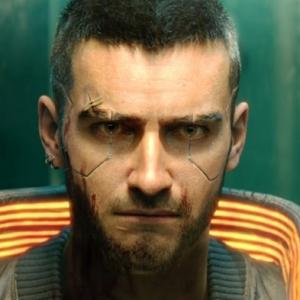 Cyberpunk 2077 erscheint auf der Gaming-Plattform Stadia im nächsten Jahr
