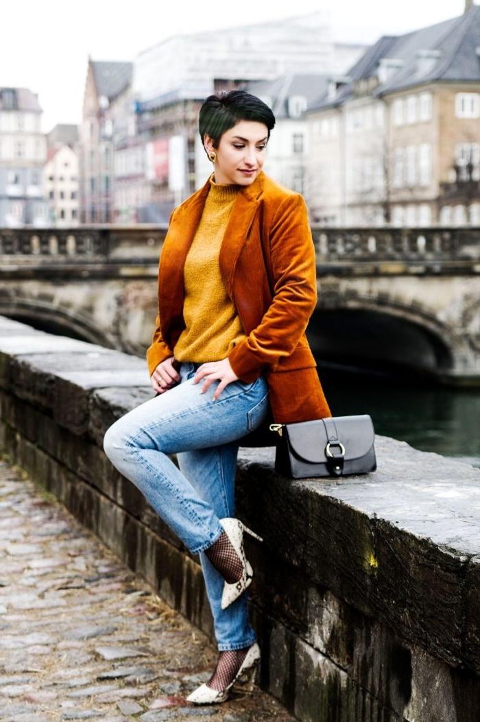 dänische mode große größen mäntel für den winter, dicke und warme kleidung für den winter