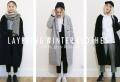 Skandinavische Mode: begeistern Sie sich von den Top Brands Skandinaviens