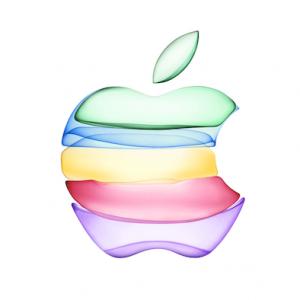 Apple hat die Einladungen zum diesjährigen iPhone-Event am 10. September versendet