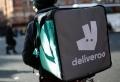 Deliveroo tritt aus dem deutschen Markt zurück