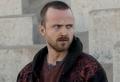 """""""El Camino: A Breaking Bad Movie"""" – der erste Trailer ist da!"""
