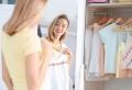Die besten Tipps, wie Sie Ihren Kleiderschrank ausmisten