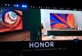 Honor Vision – erstes Gerät mit dem Betriebssystem HarmonyOS von Huawei