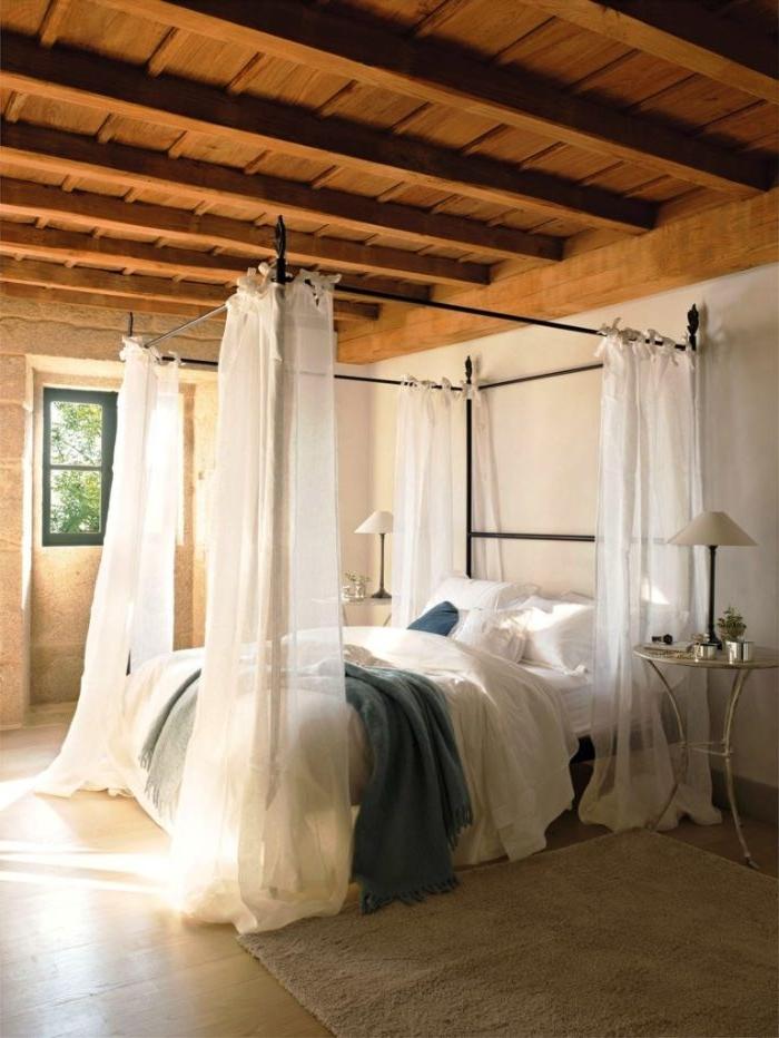 schlafzimmermöbel, ein schönes zimmerdesign möbel und ideen zum inspirieren, rahmen bett