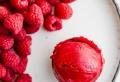 Eis selber machen: 8 Rezepte mit und ohne Eismaschine