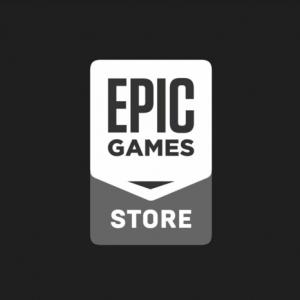 Epic Games Store bietet zwei Spiele umsonst