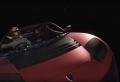Tesla Roadster von Elon Musk ist zum ersten Mal um die Sonne geflogen