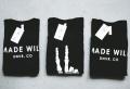 Tipps für kreative Bastler: DIYs durch individuelle Etiketten personalisieren