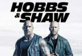Fast & Furious: Hobbs & Shaw – ein Spin-off von der erfolgreichen Filmreihe