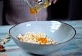 Ideen für gesunde Snacks für unterwegs!