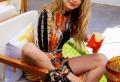 "Gigi Hadid: ""Nie wieder Mykonos!"""