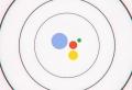 Google Assistant liest jetzt laut die Nachrichten von WhatsApp