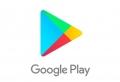 Google Play Store wird durch ein neues Update verbessert