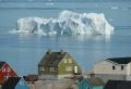 Ist Grönland dem US-Präsidenten Trump zu verkaufen?