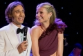 Gwyneth Paltrow zieht mit ihrem Mann nach einem Jahr Ehe zusammen