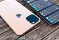iPhone 11 wird vermutlich am 10. September vorgestellt