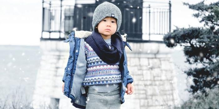 mode versand, hut, pullover, jacke mit schal, hose, wintermode ideen zum inspirieren