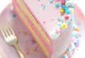 Kuchen für Kindergeburtstag: Rezepte und Ideen