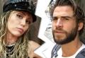 Miley Cyrus macht Schluss mit Liam Hemsworth