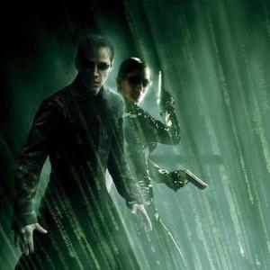 Die Matrix-Reihe wird bald eine Fortsetzung bekommen