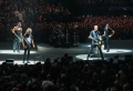 Metallica spendet 250.000 Euro an Kinderkrebsklinik in Bukarest