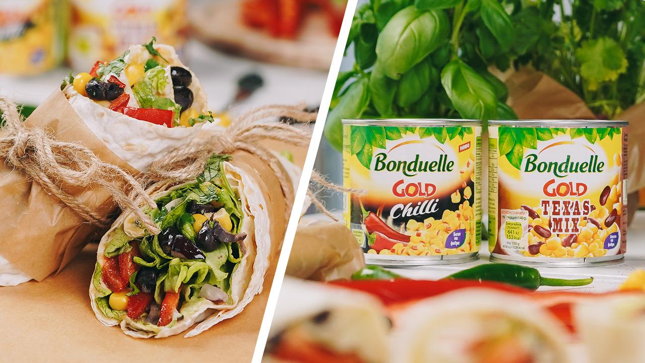 leichtes essen selber zubereiten, rezept video idee für mexikanische tacos von archzine studio