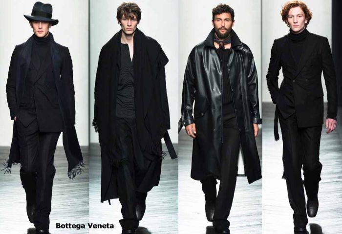 schuhe 20er jahre, schwarze outfits für männer, herbst winter mode gentlemen