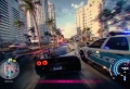 Der erste Trailer von Need for Speed Heat verspricht ein spannendes Spiel