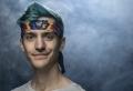 Ninja hat wegen eines Million-Dollar-Vertrags die Stream-Plattform gewechselt