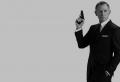 """Der Titel steht fest – der kommende Bond-Film heißt """"No Time To Die"""""""