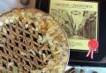 Linzer Torte: 5 Rezeptvarianten und viele Ideen
