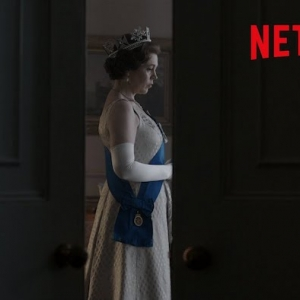 """The Crown"" - Netflix hat den Starttermin der Staffel 3 enthüllt"