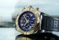 Watchmaster – verkaufen Sie Ihre Luxusuhr gewinnbringend