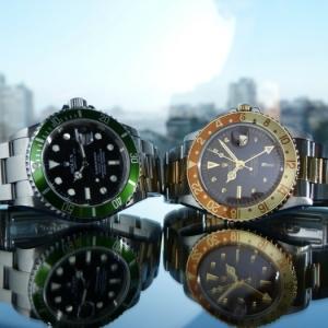 Watchmaster - verkaufen Sie Ihre Luxusuhr gewinnbringend