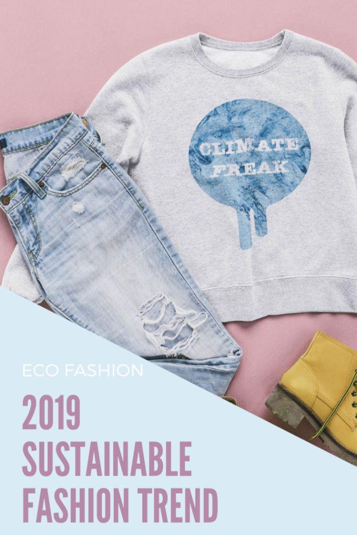 ökologische kleidung, sportliche kleider aus recycletem stoff, gelbe schuhe