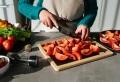 9 einfache und schnelle vegetarische Gerichte