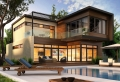 Smart Home: sicher, nutzerfreundlich und effizient