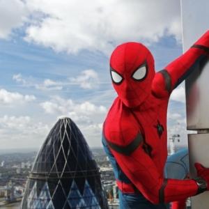 Spiderman verlässt MCU wegen Auseinandersetzung zwischen Sony und Disney