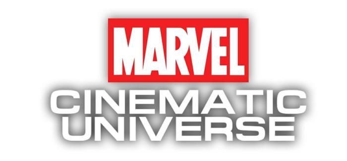 das Logo von Marvel Cinematic Universe, Spiderman verlässt MCU wegen Disney