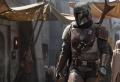 """Disney zeigt neuen Trailer zu """"Star Wars: The Rise of Skywalker"""""""