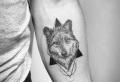 Die schönsten Arm Tattoos auf einen Blick