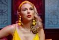Taylor Swift neues Album Lover erscheint heute
