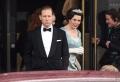 """""""The Crown"""" – Netflix hat den Starttermin der Staffel 3 enthüllt"""