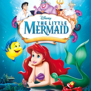 The Little Mermaid - ein neues Musical von Disney