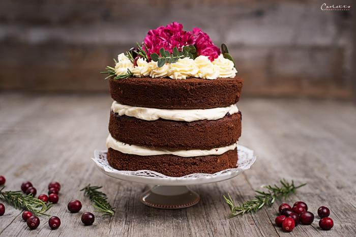 torte 20 cm, schokokuchen mit buttercreme und sahne, tortenboden mit schokolade, schokoladentorte