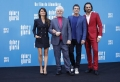 """Erster US-Trailer zu dem Film """"Dolor y gloria"""" von Pedro Almodovar"""